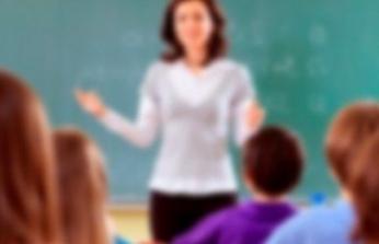 MEB, Mazeret Tayini Yapılmayan Öğretmenler İçin 2. Başvuru Hakkı Tanıdı