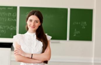 Öğretmenleri Yakından İlgilendiren ve Bilmesi Gereken İşte O Mevzuat