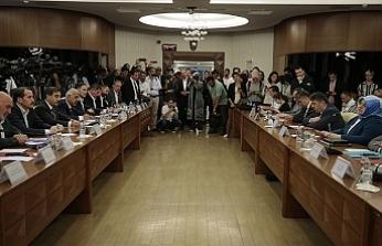 Toplu Sözleşme Memurların Zam Pazarlığında Süre Doldu! Şimdi ne Olacak?