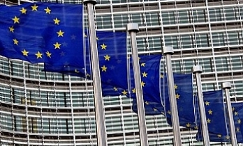 Avrupa Birliği Daimi Temsilciliğine Türk Uyruklu Sözleşmeli Sekreter Alınacak