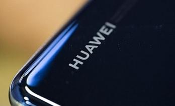 Huawei, Rus İşletim Sistemi Kullanabilir: Görüşmeler Başladı