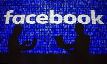 Dev Teknoloji Şirketleri Sosyal Medya Kullanıcılarını Dinliyor mu?