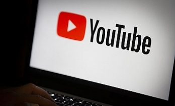 Video Paylaşım Sitesinden Büyük Hata! Yüzlerce Videoyu Kaldırdı