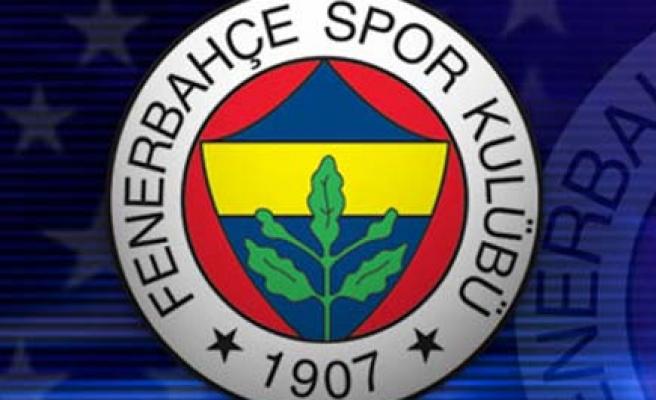 FENERBAHÇE'NİN UEFA AVRUPA LİGİNDEKİ RAKİPLERİ BELLİ OLDU !