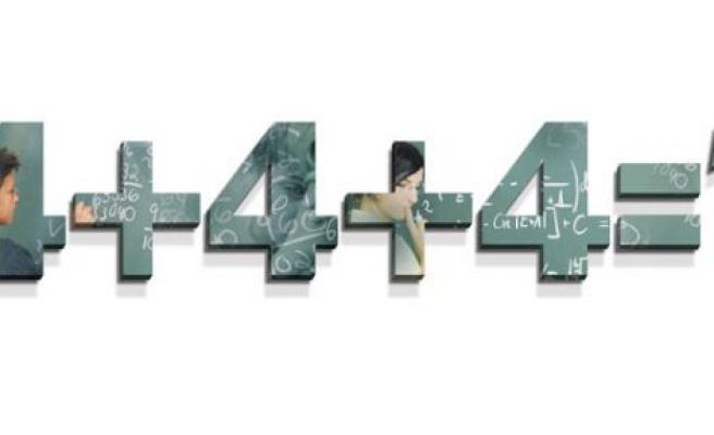 4+4+4 ATAMASI YAPILMAYAN ÖĞRETMENİN GELECEĞİNİ KARARTACAK !