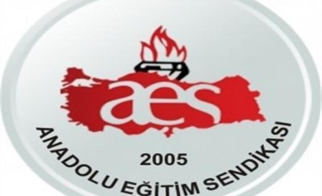 BAKAN DİNÇER'E ÇÖZÜM ÖNERİSİ !