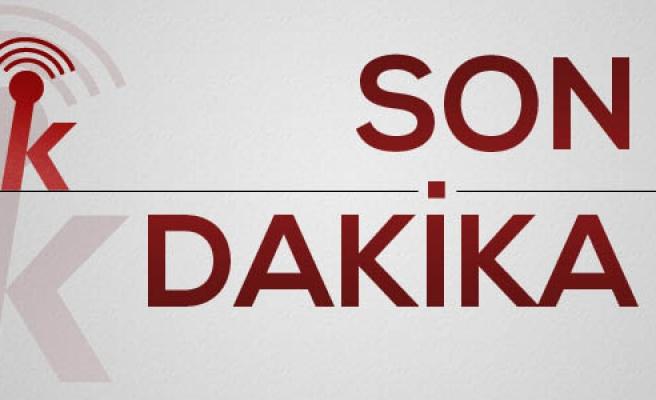 FB.TEKNİK DİREKTÖRÜ AYKUT KOCAMAN GÖREVE DEVAM KARARI ALDI ...