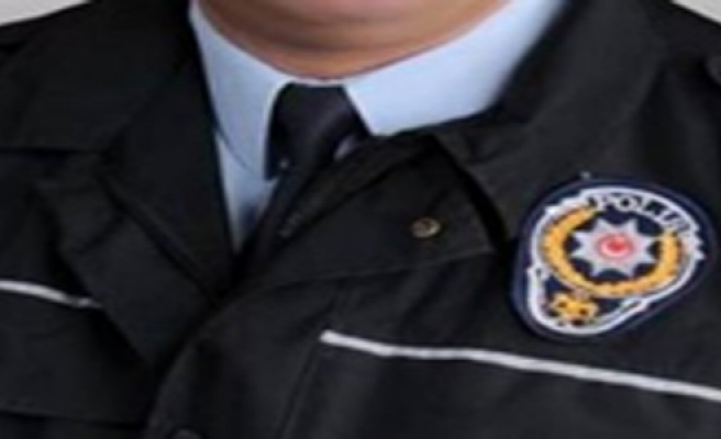 255 BİN POLİSE TAKLİT EDİLEMEZ KİMLİK KARTI