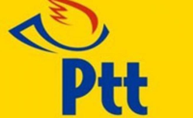 PTT 3 BİN 534 PERSONEL ALACAK