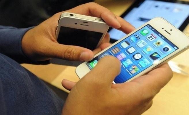 MİLYONLARCA TELEFON ABONESİNİ İLGİLENDİREN KARAR
