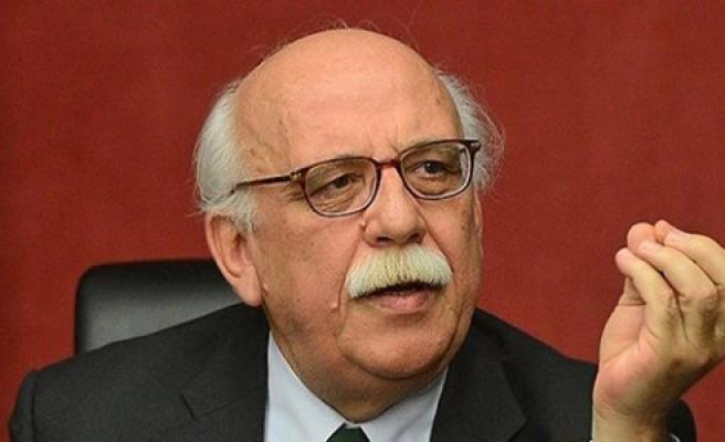 BAKAN AVCI:'KADINLARIMIZIN VE KIZLARIMIZIN EĞİTİMDEKİ YERİNİ ÇOK ÖNEMSİYORUZ'