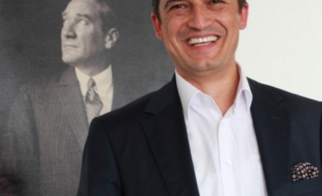TÜRK EĞİTİM SİSTEMİ BONZAİ'Lİ !