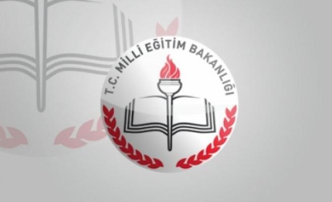 """MEB'DEN İLÇE MÜDÜRLERİNE """"YÖNETİCİ ATAMA"""" SORUŞTURMASI"""