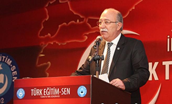 """""""EK ZAM"""" İÇİN EYLEM KARARI ..."""