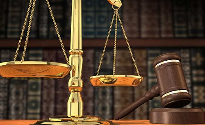 OKUL ÖNCESİ VE İLKÖĞRETİM KURUMLARI YÖNETMELİĞİNE YÜRÜTMEYİ DURDURMA