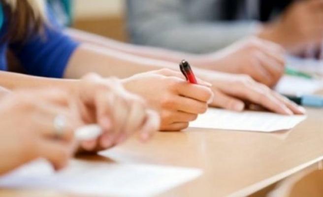 MEB sınavla öğrenci alacak lise ve kontenjanları açıkladı