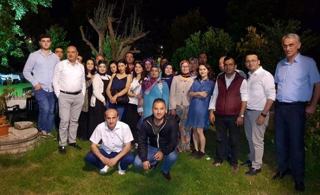 Leröy Türkiye İzmit Bölgesinde Daha Fazla Kadın İstihdam Edecek