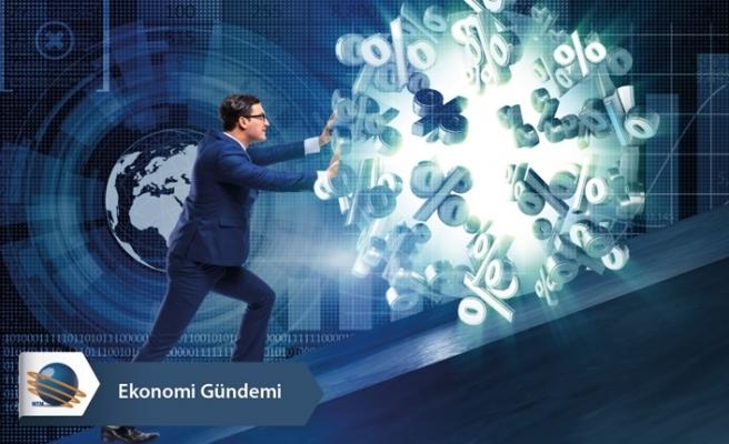 Mayıs ayı ekonomi gündemi