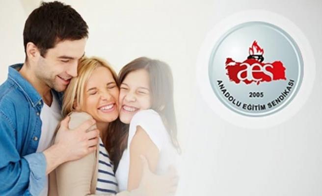 Sözleşmeli Öğretmenleri Hastası ve Ailesiyle Buluşturun