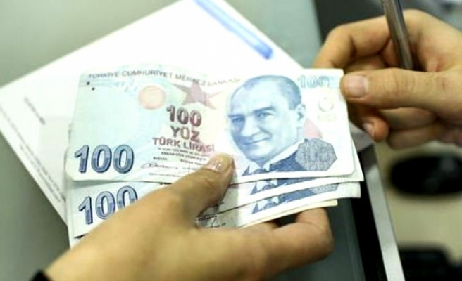 Ödemeler Haftaya Başlıyor: SSK Emeklisine En Az 1.713 TL