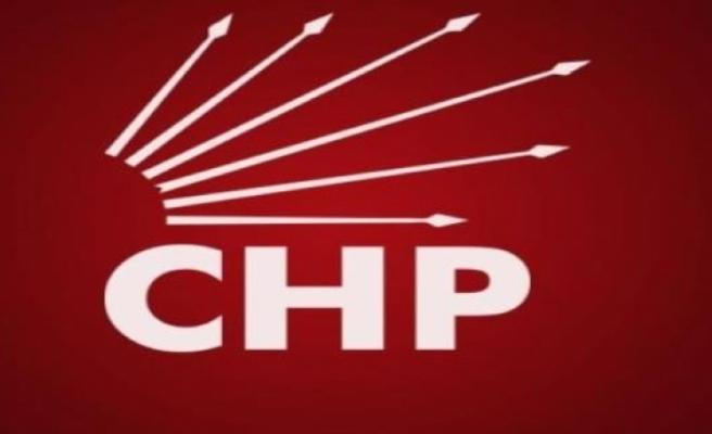 CHP'nin Yeni MYK'sında Hangi İsimler Yer Alacak?