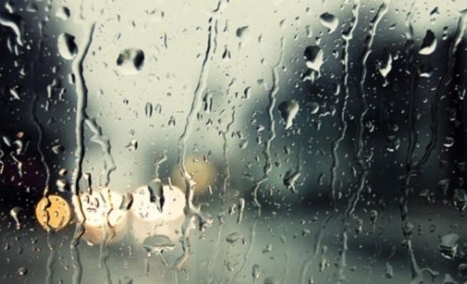 Meteoroloji Tekrar Uyardı: O İllerde Yaşayanlar Dikkat