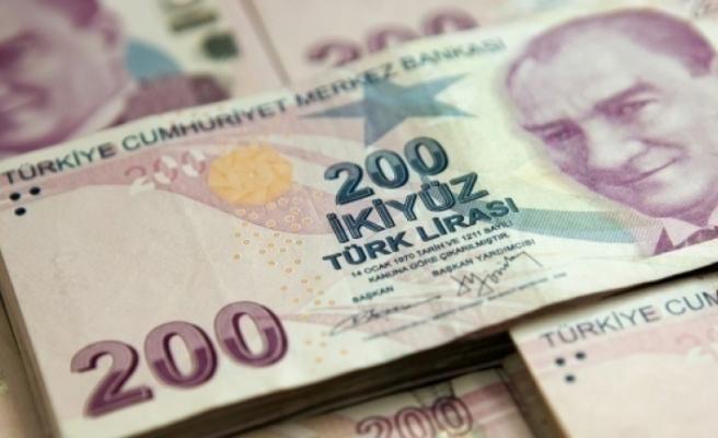 Büyük Fırsat: Bankalar Birliği Resmen Açıkladı