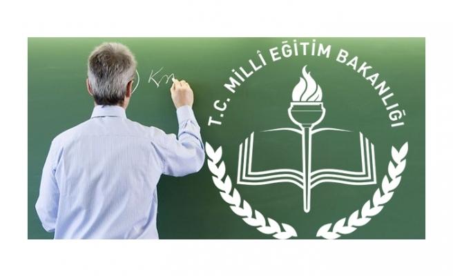 29 Ekim'de Öğretmenler Ek Ders Ücreti Alacak mı?