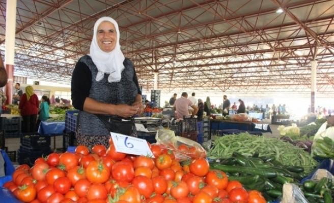 Pahalı Olunca Daha İyi Satılıyor Haftada 8 Bin Lira…