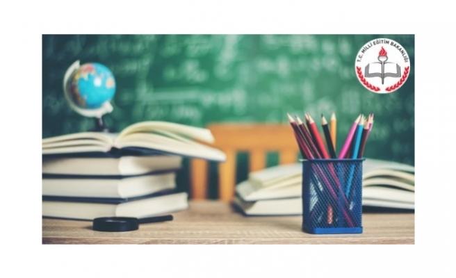 Ücretli Öğretmen Atama Tercih Sonuçları Açıklandı