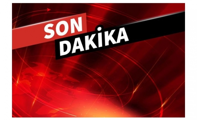 4 Şehit Var! İstanbul'da Askeri Helikopter Düştü