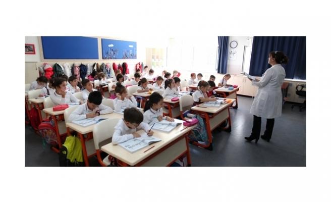 Aday Öğretmenlerin: Adaylık Kaldırma Sınav Takvimi Açıklandı mı?