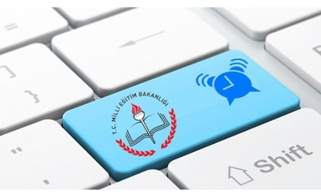 Atanan Ücretli Öğretmenler Evraklarını Dijital Ortamdan Alacak