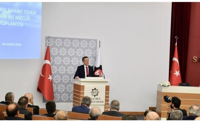 Milli Eğitim Bakanı Selçuk: Türkiye'nin Birikimine İhtiyacımız Var