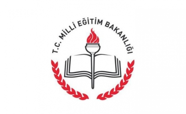 Milli Eğitim Bakanlığı, 20 Bin Sözleşmeli Öğretmen Atama Takvimini Güncelledi