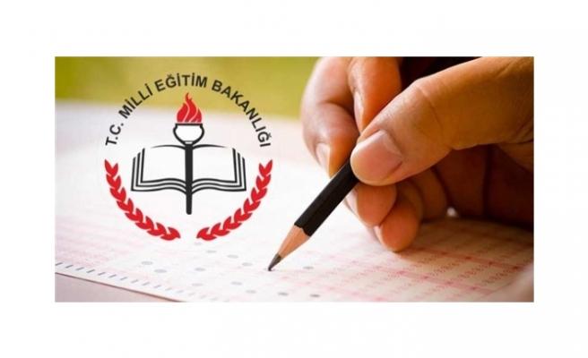 Milli Eğitim Bakanlığı Adaylık Kaldırma Sınavı İçin E-Kılavuz Yayımladı mı?