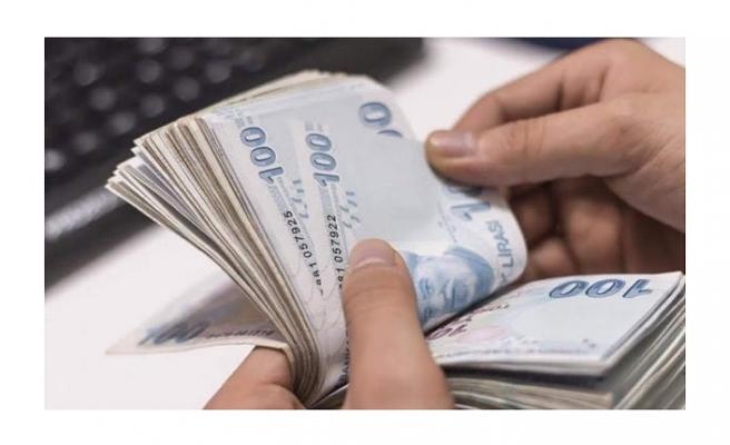 Borcu Olanlar Aman Dikkat: Milyonları Yakından İlgilendiren Düzenleme