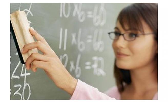 Öğretmenlerin 2019 Yılında Ek Ders Artış Ücretleri Nasıl Olacak?