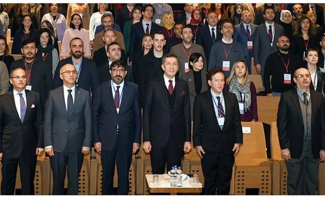 Türkçe İçin İki Hayati Proje