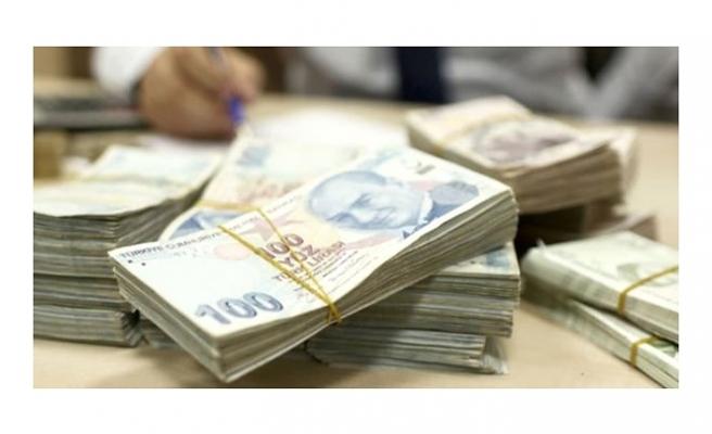Asgari Ücrete 530 TL Zam KKTC'de 3 Bin 150 TL