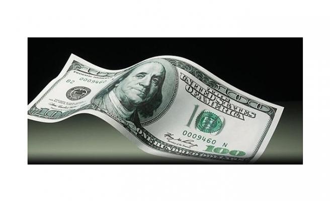 Dolarda Düşüş Hızlandı: İşte İlk Rakamlar