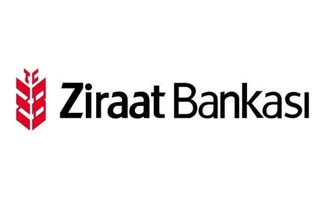 Ziraat Bankasının Ödeyeceği Borçlara Uygulanacak Faiz Miktarları Belli Oldu