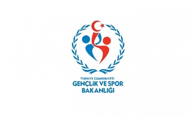 Gençlik ve Spor Bakanlığı Noter Kura Sonuçları Hakkında Yeni Bir Duyuru Yayınladı