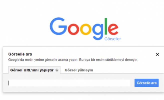 Google'da En Çok Hangi Kelimeyi Arıyoruz