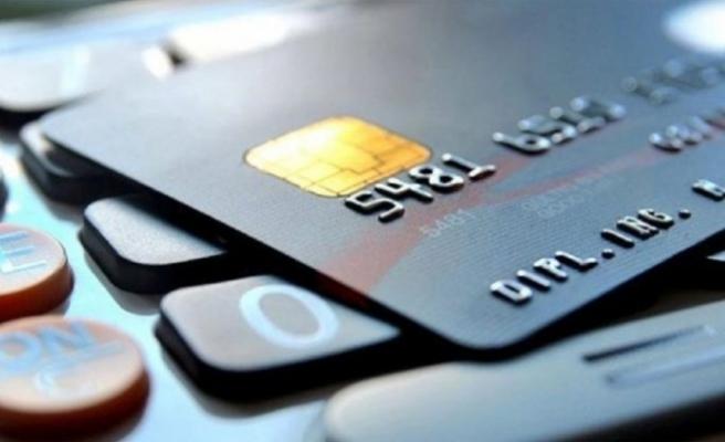 Kredi Kartı Borcu Olanlar Dikkat! Yargıtay'dan Bir Emsal Karar Daha