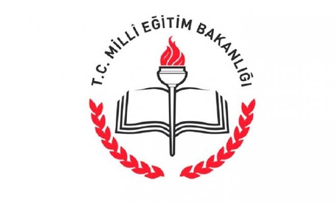 Milli Eğitim Bakanlığı, 20 Bin Sözleşmeli Öğretmen Atamasının Yarın Yapılacağını Duyurdu