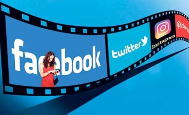 Sosyal Medyada Dev Operasyon: Binlerce Hesap Kapatıldı