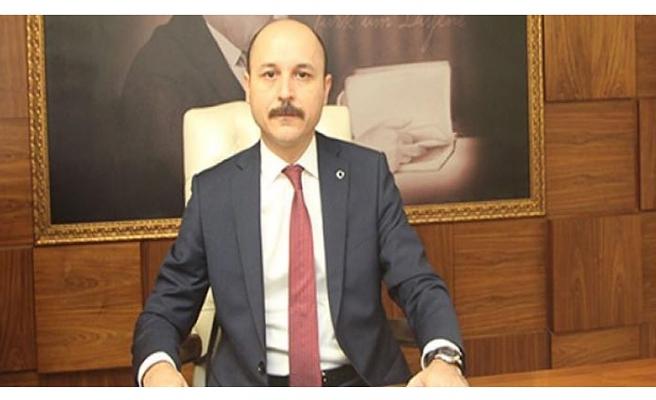 Türk Eğitim-Sen Genel Başkanı Talip Geylan'dan Sözleşmeli Öğretmenler İçin Yeni Talep