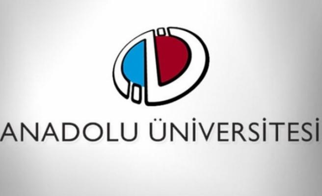 Anadolu Üniversitesine Sözleşmeli Bilişim Personeli Alınacak