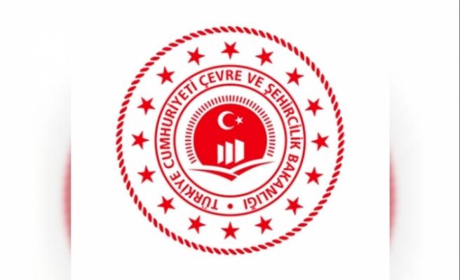Çevre ve Şehircilik Bakanlığına İstihdam Edilmek Üzere Sözleşmeli Bilişim Personeli Alınacak